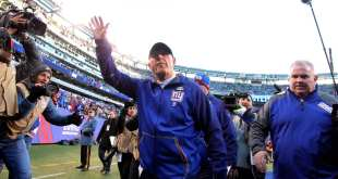 USATSI_9035114_168383805_lowres Jaguars Interested In Interviewing Tom Coughlin For HC Job, Doug Marrone An Internal Candidate