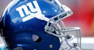USATSI_9500325_168383805_lowres Giants Officially Sign 14 Undrafted Rookies