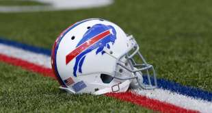 USATSI_9500399_168383805_lowres Bills Sign LB Bryson Albright & RB Cedric O'Neal To Practice Squad