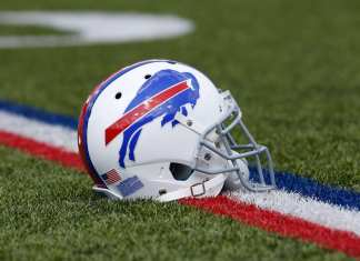 Bills Waive DE Cap Capi  f4b5f450c49