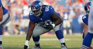 USATSI_9500465_168383805_lowres Giants Waive G Adam Gettis & DT Corbin Bryant From Injured Reserve