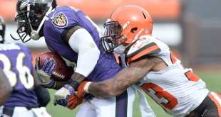 USATSI_9550251_168383805_lowres Veteran WR/KR Devin Hester Clears Waivers, Now A Free Agent