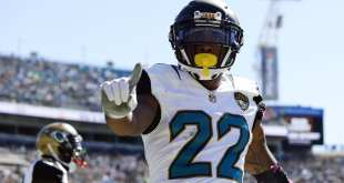 USATSI_9627760_168383805_lowres Jaguars CB Aaron Colvin Expected To Have Lot Of Interest Free Agency