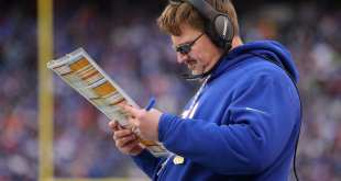 USATSI_9693809_168383805_lowres Ben McAdoo, Joe Philbin & James Campen Expected Candidates For Packers' OC Job