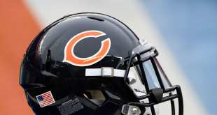USATSI_9708833_168383805_lowres Bears Officially Sign 13 Undrafted Rookies