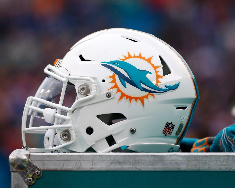 Colts Transactions Rumors