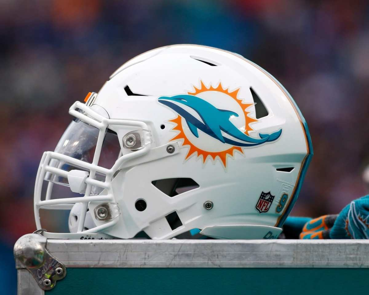 AFC Notes: Browns, Dolphins, Jets