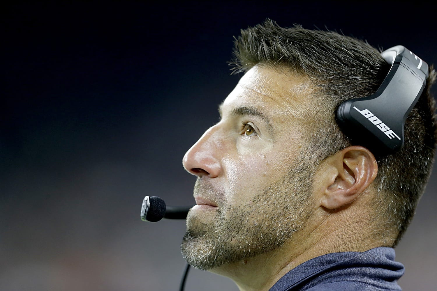 Mike-vrabel