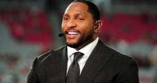 USATSI_8886030_168383805_lowres NFL Notes: Ray Lewis, 49ers, Bills, Jaguars, Jets
