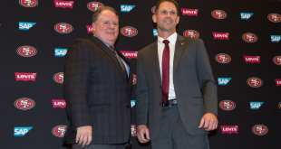 USATSI_9069947_168383805_lowres NFL Notes: Incentives, Goodwin, Cable, 49ers, Jets & Rams