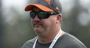 USATSI_9083073_168383805_lowres Bills Could Target Packers QBs Coach Alex Van Pelt For Offensive Coordinator Job?