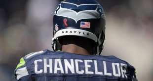 "USATSI_9536972_168383805_lowres Pete Carroll: Kam Chancellor & Cliff Avril Will Have ""Hard Time Playing Football Again"""