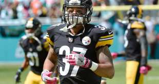 USATSI_9621012_168383805_lowres Steelers Re-Sign S Jordan Dangerfield To One-Year, $540K Deal