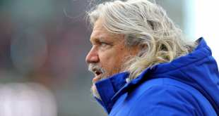 USATSI_9693847_168383805_lowres Redskins Interview Rob Ryan For Dc Job, Also Meeting With Jason Tarver & Greg Manusky