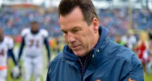 USATSI_9741634_168383805_lowres Gary Kubiak Open To Returning To NFL, Exploring Non-Coaching Opportunities