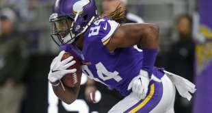 USATSI_9781813_168383805_lowres Raiders Officially Sign WR/KR Cordarrelle Patterson To Two-Year Deal