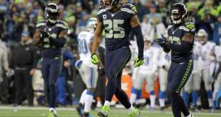 USATSI_9795747_168383805_lowres Free Agent CB DeShawn Shead Meeting With Lions & 49ers This Week