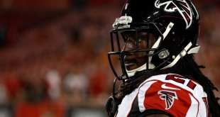 USATSI_9666704_168383805_lowres Falcons Making Progress On New Deals With Desmond Trufant & Devonta Freeman