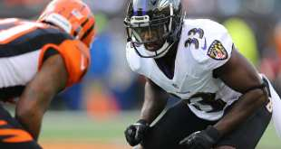 USATSI_9792132_168383805_lowres Former Ravens S Matt Elam's Suspension Lifted By NFL