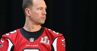 USATSI_9852108_168383805_lowres Ravens Offered Their Entire 2008 Draft Class To Move Up & Select Matt Ryan