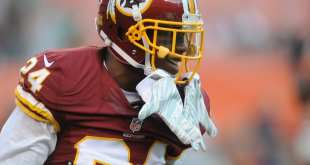 USATSI_8756457_168383805_lowres Lions Worked Out 4 Players Including DE Armonty Bryant & S Duke Ihenacho