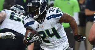 USATSI_8808706_168383805_lowres NFL Rumors: Marshawn Lynch, Patrick Mahomes, Jamal Adams, Draft