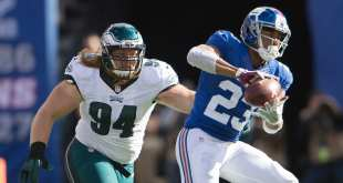 USATSI_9658555_168383805_lowres Eagles Activate NT Beau Allen From NFI List