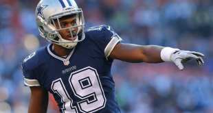 USATSI_9666814_168383805_lowres Brice Butler Scheduled To Visit With Seahawks, Bears, Jaguars & Cardinals
