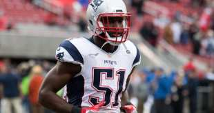 USATSI_9698084_168383805_lowres Colts Signing LB Barkevious Mingo To One-Year, $2.5M Deal