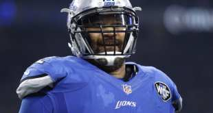 USATSI_9700560_168383805_lowres Eagles Sign DT Haloti Ngata To One-Year, $3M Deal