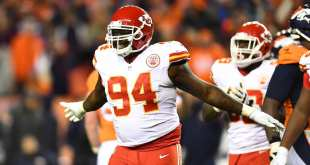 USATSI_9722888_168383805_lowres Chiefs Re-Sign DL Jarvis Jenkins
