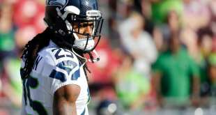 USATSI_9723440_168383805_lowres NFL Notes: Richard Sherman, 49ers, Trumaine Johnson, Giants
