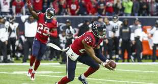 USATSI_9754807_168383805_lowres Bears Signing Veteran S Quintin Demps To Three-Year Deal