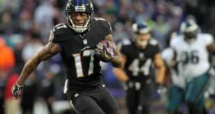 USATSI_9754959_168383805_lowres Eagles Signing WR Mike Wallace To One-Year, $2.5M Deal + Incentives