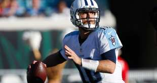 USATSI_9770114_168383805_lowres Titans QB Matt Cassel Out 6 Weeks With Thumb Injury