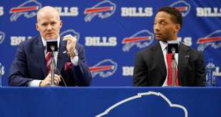 "USATSI_9807656_168383805_lowres ""Very Possible If Not Probable"" Bills Make Front Office Changes"