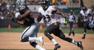 USATSI_8821824_168383805_lowres Titans Sign S Kendrick Lewis, Waive Denzel Johnson