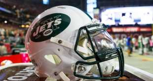 USATSI_9791324_168383805_lowres Jets Tried Out 14 Players On Wednesday