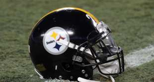 USATSI_9812723_168383805_lowres Steelers Sign WR Justin Thomas & LB Matt Galambos To Practice Squad