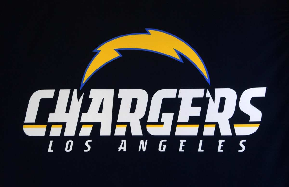 Concerns About Chargers Long-Term Viability In Los Angeles