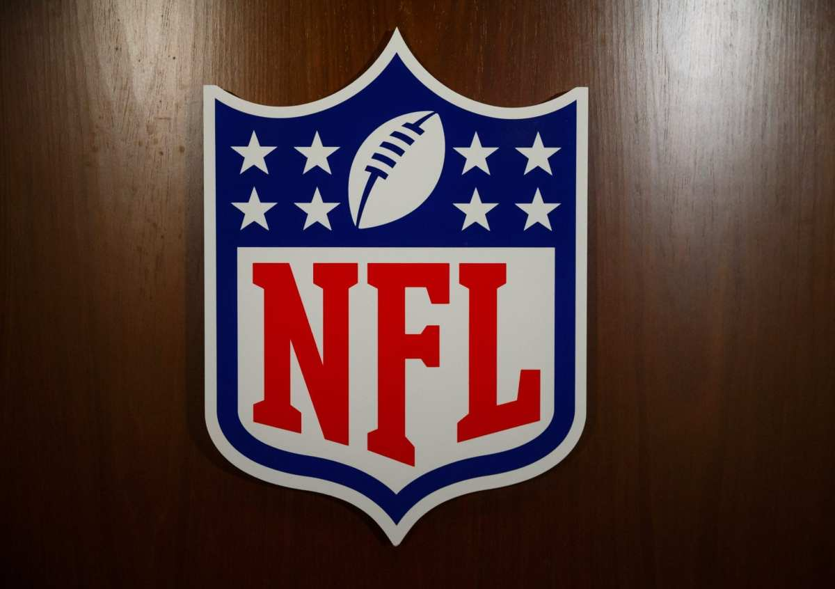 Top 25 - 2019 NFL Free Agents List