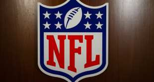 NFL-3 NFL Transactions: Tuesday 8/29