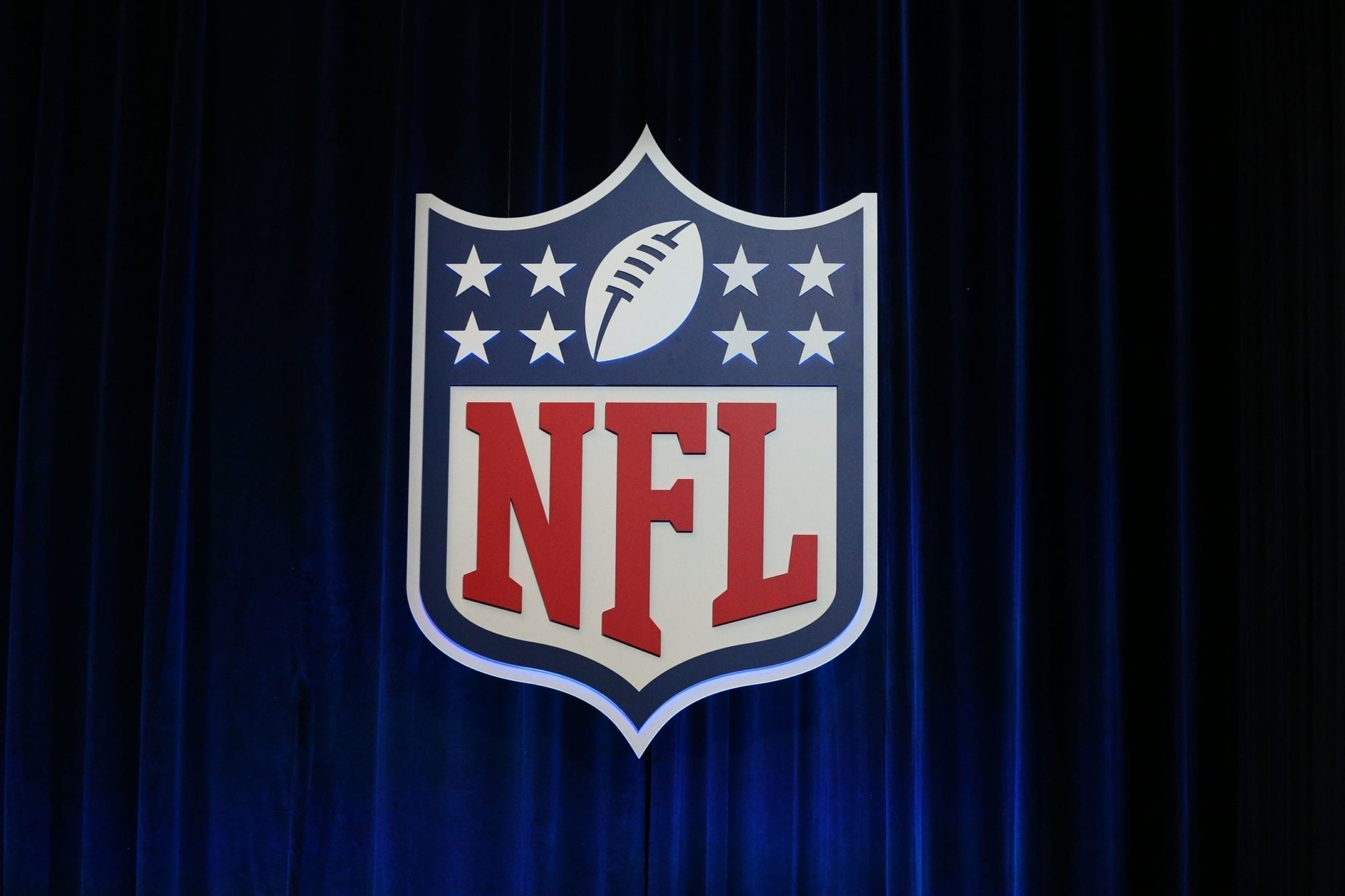 reputable site 7bbe6 65f15 Available 2019 NFL Free Agents List | NFLTradeRumors.co