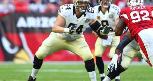 USATSI_9760356_168383805_lowres Saints RT Zach Strief Announces Retirement From NFL
