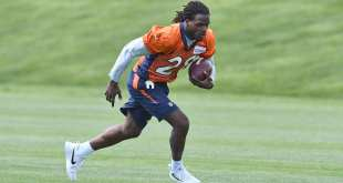 USATSI_10070952_168383805_lowres NFL Notes: Broncos, Dolphins, Rams, Seahawks