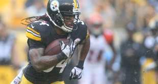USATSI_9549585_168383805_lowres DeAngelo Williams Not Interested In Playing For Panthers, Cowboys, Browns Or Jaguars