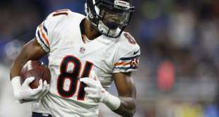 USATSI_9741868_168383805_lowres Saints Hosted Bears RFA WR Cameron Meredith For Visit