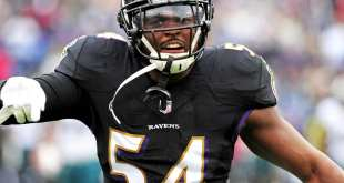 USATSI_9754957_168383805_lowres Texans Hosting Free Agent LB Zach Orr For Visit
