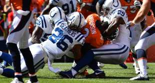 USATSI_9573332_168383805_lowres Colts S Clayton Geathers Will Miss First Six Games Of Season On Reserve/PUP List
