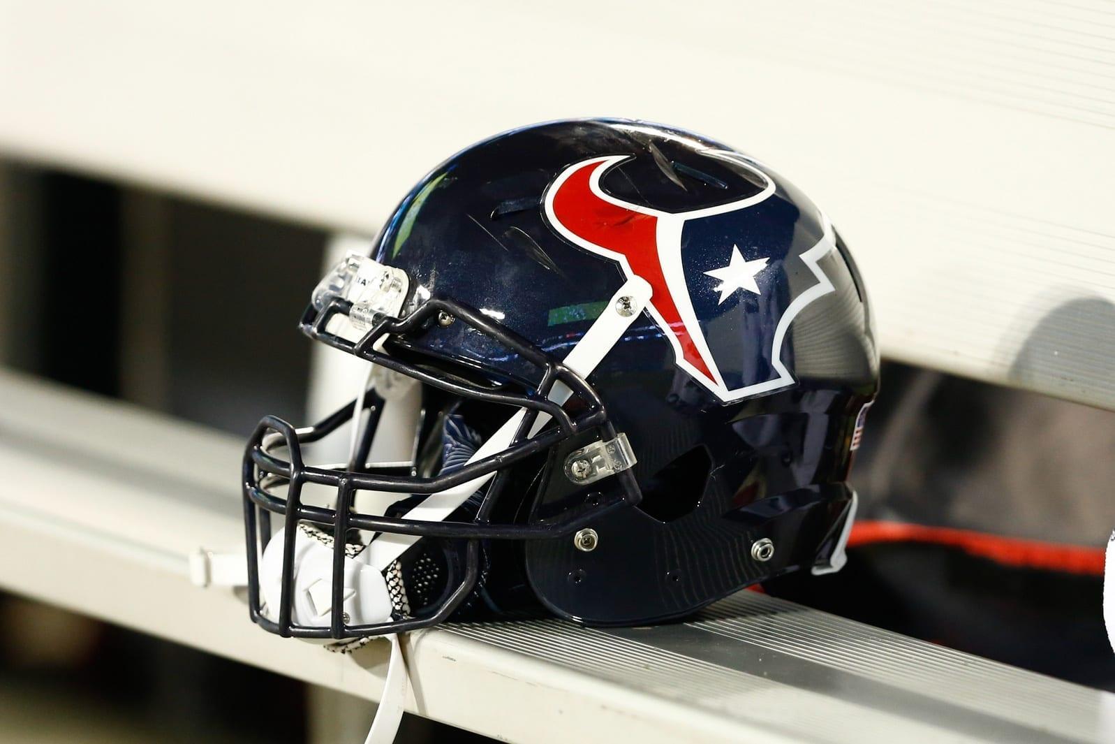 Texans-helmet-4